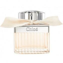 Chloe Fleur De Parfum Woda perfumowana 75ml spray TESTER