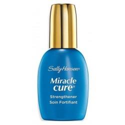 Sally Hansen Miracle Cure Strengthener Odżywka wzmacniająca paznokcie 13,3ml