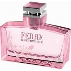 Gianfranco Ferre Rose Princesse Woda toaletowa 30ml spray