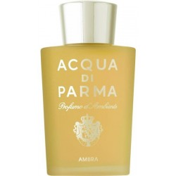Acqua Di Parma Profumo d`Ambiente Ambra Zapach do domu 180ml spray TESTER
