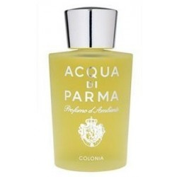 Acqua Di Parma Profumo d`Ambiente Colonia Zapach do domu 180ml spray TESTER