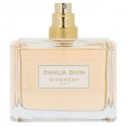 Givenchy Dahlia Divin Woda perfumowana 75ml spray TESTER