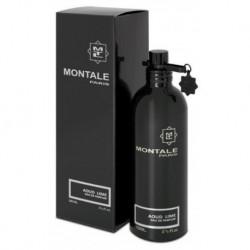 Montale Aoud Lime Woda perfumowana 100ml spray