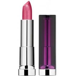 Maybelline Color Sensational Lipstick Pomadka do ust 245 Magic Mauve 5ml