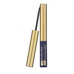 Estee Lauder Double Wear Zero Smudge Liquid Eyeliner 02 Brown 3ml