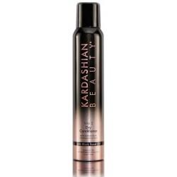 Kardashian Beauty Take 2 Dry Conditioner Sucha odżywka do włosów 150g