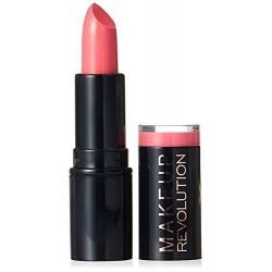 Makeup Revolution Amazing Lipstick Szminka do ust Beloved 3,8g