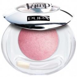 Pupa Vamp Wet & Dry Eyeshadow Wypiekany cień do powiek 101 1g