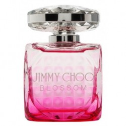 Jimmy Choo Blossom Woda perfumowana 100ml spray TESTER