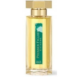 L`Artisan Parfumeur Premier Figuier Extreme Woda perfumowana 50ml spray