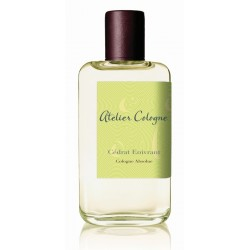 Atelier Cologne Cedrat Enivrant Perfumy 200ml spray