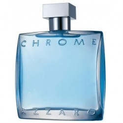 Azzaro Chrome Woda toaletowa 30ml spray TESTER