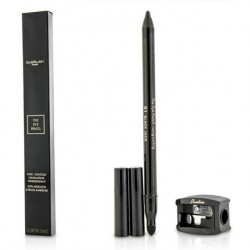 Guerlain Crayon Yeux Kredka do oczu 01 Black Jack 1,2g