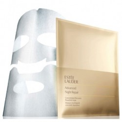 Estee Lauder Advanced Night Repair Concentrated Recovery PowerFoil Mask Maska do twarzy