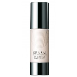Sensai Cellular Performance Brightening Make-Up Base Baza pod podkład 30ml