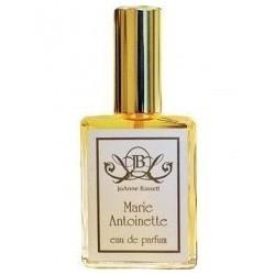 Joanne Bassett Marie Antoinette Woda perfumowana 30ml spray