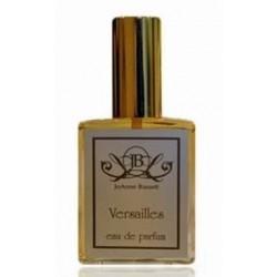 Joanne Bassett Versailles Woda perfumowana 30ml spray