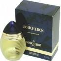 Boucheron Women Woda perfumowana 100ml spray