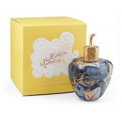 Lolita Lempicka Woda perfumowana 30ml spray