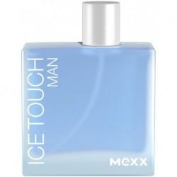 Mexx Ice Touch Man Woda toaletowa 30ml spray
