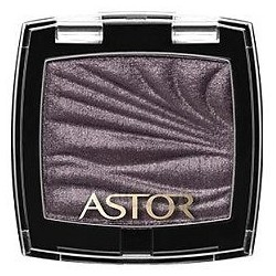 Astor Eye Artist Color Waves Cień do powiek 100 Stylish Brown 11g