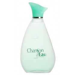 Coty Chanson D`Eau Woda toaletowa 200ml spray