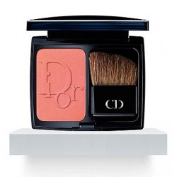 Dior Diorblush Róż do policzków 829 Miss Pink 7g