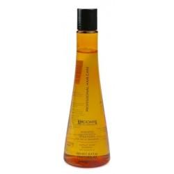 Phytorelax Macadamia Oil Complex Instant Shine Shampoo Szampon z olejem makadamia 500ml