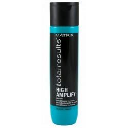 Matrix Total Results High Amplify Protein Conditioner Odżywka zwiększająca objętość włosów 300ml