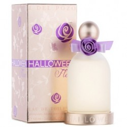 Jesus Del Pozo Halloween Fleur Woman Woda toaletowa 100ml spray