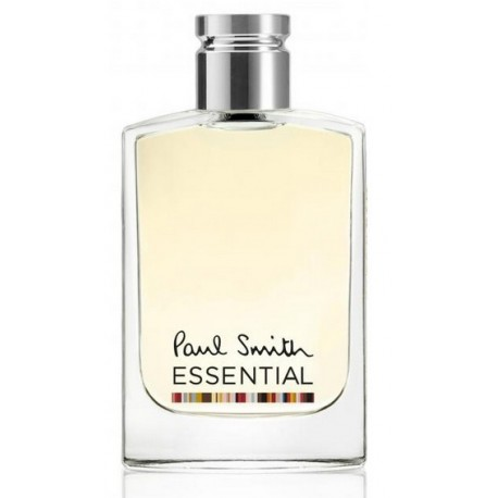 paul smith essential