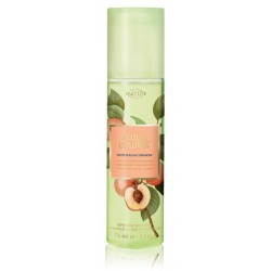 4711 Acqua Colonia White Peach & Coriander Refreshing Body Spray Odświeżający spray do ciała 75ml