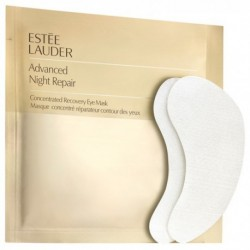 Estee Lauder Advances Night Repair Concentrated Recovery Eye Mask Regenerująca maseczka pod oczy 1 para