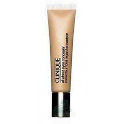 Clinique All About Eyes Concealer Korektor pod oczy Light Neutral 01 10ml