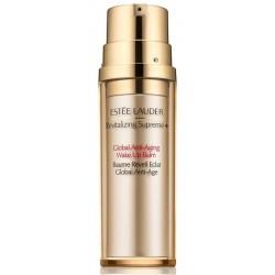 Estee Lauder Revitalizing Supreme Plus Global Ani-Aging Wake Up Balm Wielofunkcyjny balsam do twarzy 30ml