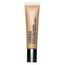 Clinique All About Eyes Concealer Korektor pod oczy Medium Petal 04 10ml
