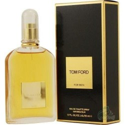Tom Ford For Men Woda toaletowa 50ml spray