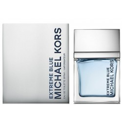 Michael Kors Extreme Blue Woda toaletowa 70ml spray