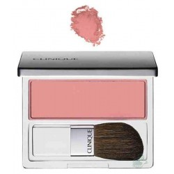 Clinique Blushing Blush Powder Blush Róż do policzków 107 Sunset Glow 6g