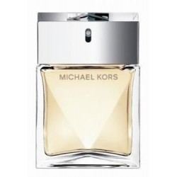 Michael Kors Woman Woda perfumowana 100ml spray