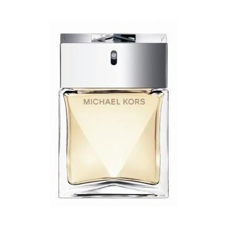 Michael Kors Woman Woda perfumowana 100ml spray