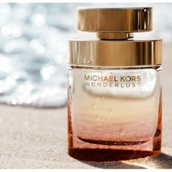 Michael Kors Wonderlust Woda perfumowana 30ml spray