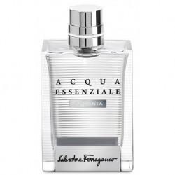 Salvatore Ferragamo Acqua Essenziale Colonia Pour Homme Woda toaletowa 50ml spray