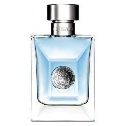 Versace Pour Homme Dezodorant 100ml spray