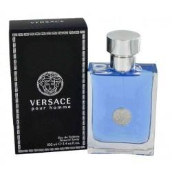 Versace Pour Homme Woda toaletowa 100ml spray