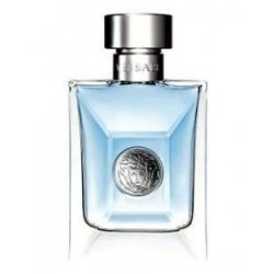 Versace Pour Homme Woda toaletowa 30ml spray