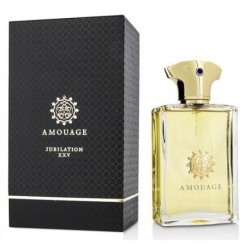 Amouage Jubilation XXV Men Woda perfumowana 100ml spray