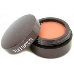 Laura Mercier Under Eye Perfector Korektor pod oczy Orange/Yellow 1,7g TESTER
