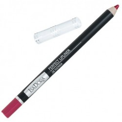 IsaDora Perfect Lip Liner Konturówka do ust 26 Fuchsia 1,2g