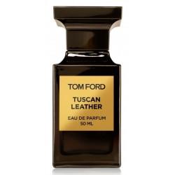 Tom Ford Tuscan Leather Woda perfumowana 50ml spray